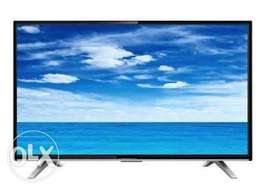TAJ 32 digital led tv