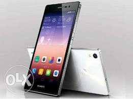 huawei ascend p7 at 22999 offer
