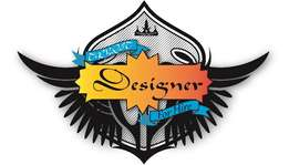 Graphic And Website Designs