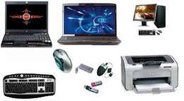 Computers,Laptops,servers,all printer Service and Repair