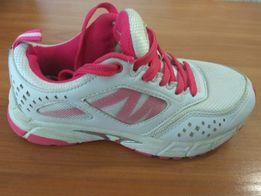 Кросівки на дівчинку NEXT 33 розмір eca9205a2e738