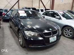 Bmw Series Cars Olxcomng - Bmw 3i series