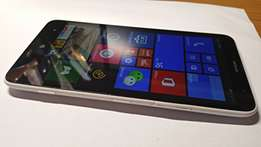 Neat Nokia Lumia 1320 (6.0-Inches) with Charge