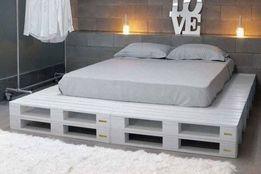 łóżko Meble Olxpl Strona 9