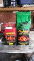 Easter special...Charcoal for sale