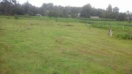 1/8 arce plots for sale at kahoya estate in eldoret. With ready title