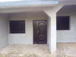 Urgent house for sale at give away price