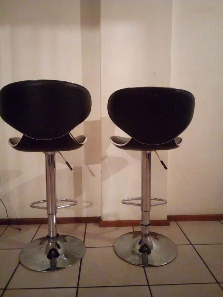 Bar stools for sale & Bar Stools Sale - Classified ads for Furniture u0026 Decor in Gauteng ...