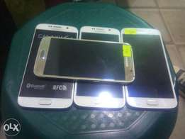 Samsung galaxy s6 for sell