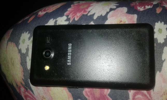 For sale samsung galaxy core 2 Kraaifontein - image 3