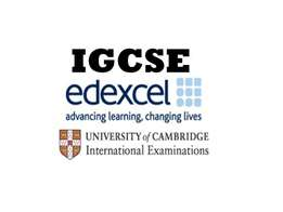Private Igcse Kcse A level tuitions
