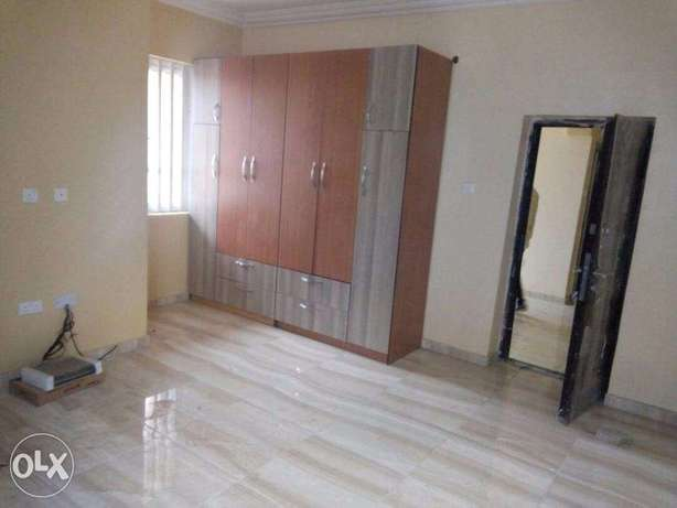 Executive 2 Bedroom Flat at Magodo GRA Lagos Mainland - image 3