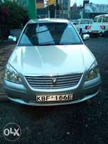 2002 Toyota Premio for sale