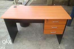 Quality 4ft Office Table