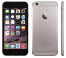 Iphone 6 16gb for sale 31k