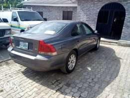 s60 2005 for urgent sales