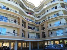 Fabulous 3bedroom apartments with rooftop swimming pool to let