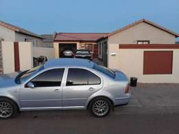 rooms for rental at protea glen ext 22