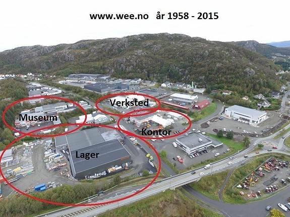 Volvo L120 L150 L180 - 2019 - image 10