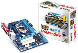 Motherboard , Cpu, Ram and Thermaltake Kandalf Supper Tower For Sale