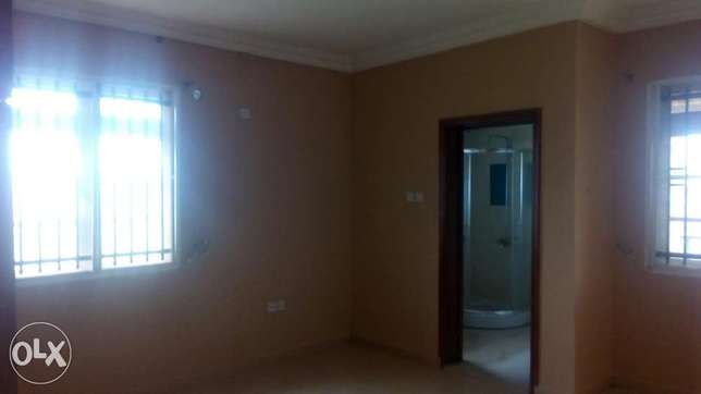 A spacious 2 bedroom flat Lugbe - image 6