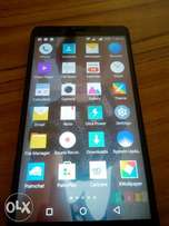 Infinix Note 2 work perfectly