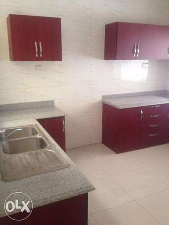 Top Notch 3 Bedroom Flat at Lekki Lagos Mainland - image 8