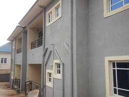3 Bedroom flat for rent at independent layout
