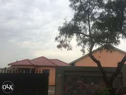 Room to rent Secunda