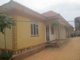 3 Income generating rentals for sale in Najeera at 185m