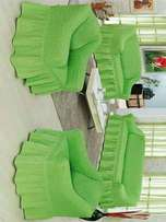 Turkish Loose cover(Sofa Sets)