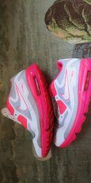 Кроссовки Nike Air - Спорт   відпочинок - OLX.ua 75d4f7968212c