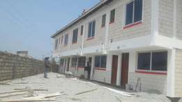 2 bedrooms for sale at ksh 1.5m