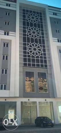 Flat for rent in Ghala (2BHK)