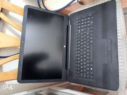 Used hp 17 g7 notebook pc