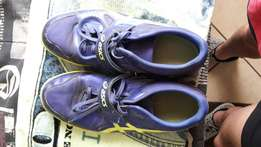 new dicus shoes hused 2by SaS