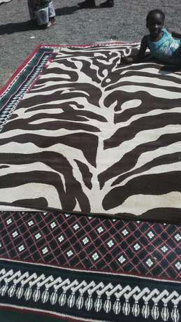 Carpets for sale Kisumu CBD - image 3
