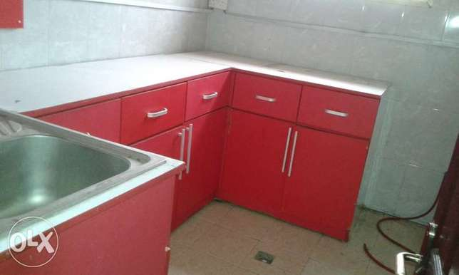 A Lovely One Bedroom Flat for Rent in Ikoyi, Lagos. Ikoyi - image 4