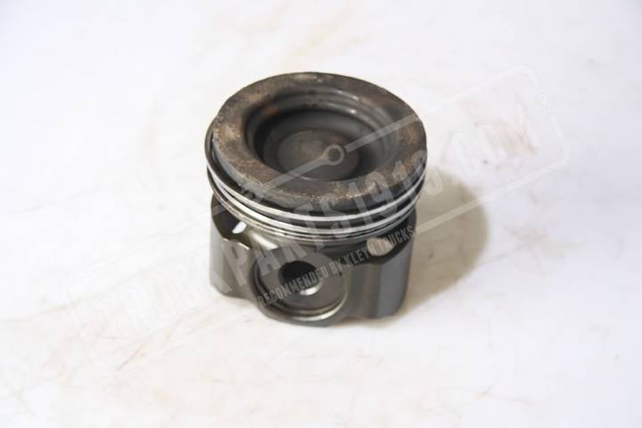 Scania Piston Ring For Truck - image 2