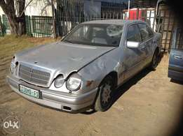 WANTED: Old or Damaged Cars and Bakkies