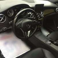 Benz CLA 250 for sale