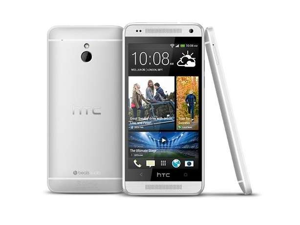 HTC one South C - image 2