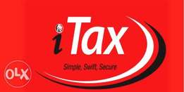 Tax advisory- VAT & INCOME TAX filing,Audit services, Bookkeeping