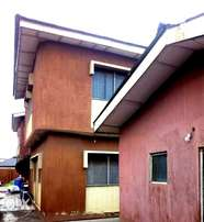 (C of O) 4 Number of 3 Bedroom flats for sale