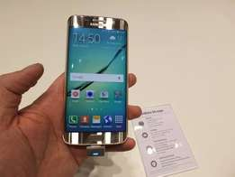 Bargain: Samsung galaxy S6 edge