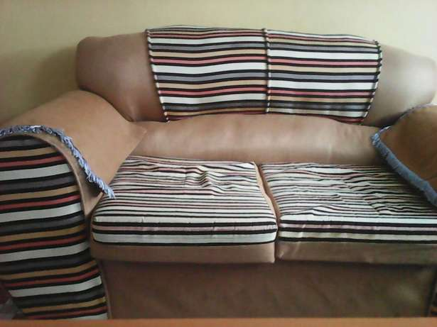 two seater for sale Githurai 44 - image 2