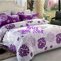 Aries Home Trend® ( Quality duvet sets)