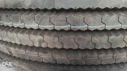 265/70/19.5 Linglong Tyres, 16,500