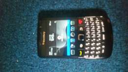 Bb 9780(bold 4) for sale