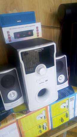 No need to pay transport,here at home you get best electronics Mto Panga - image 3